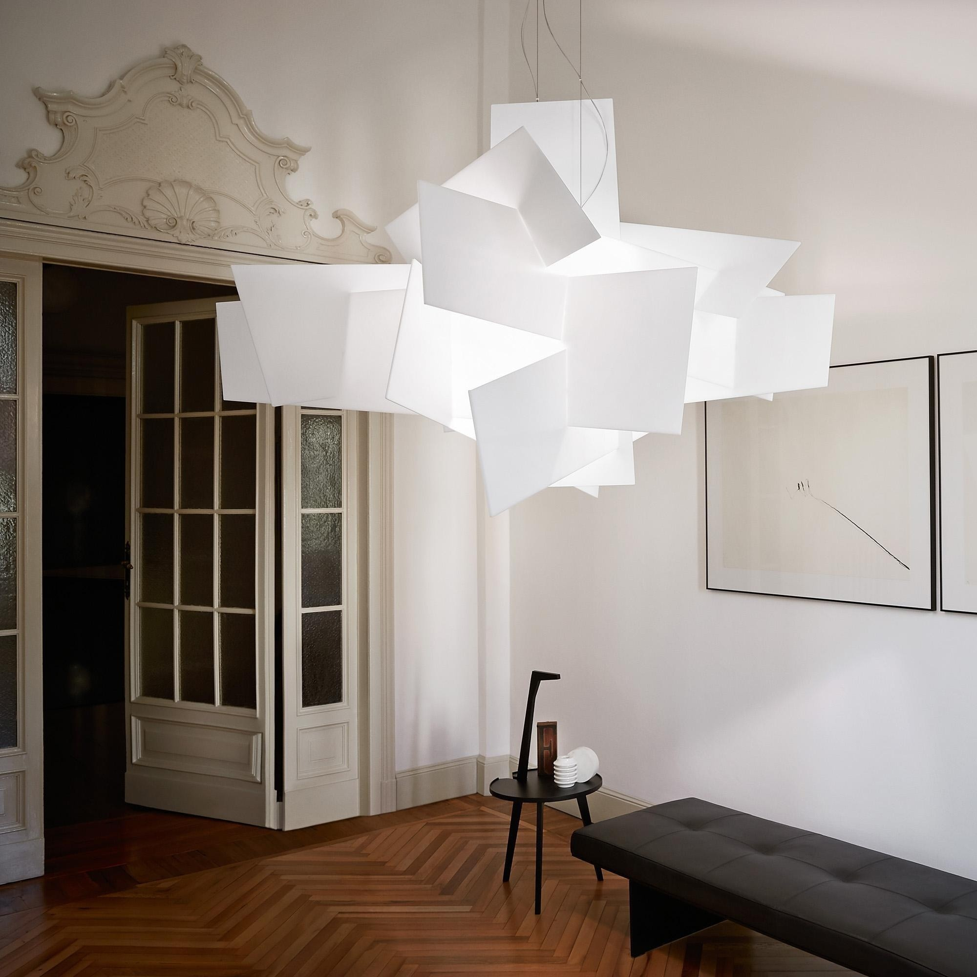 Foscarini_Big-Bang-XL-LED-Pendelleuchte_2000x2000-ID1078661-e77759944083e529618b5766fc0517dd