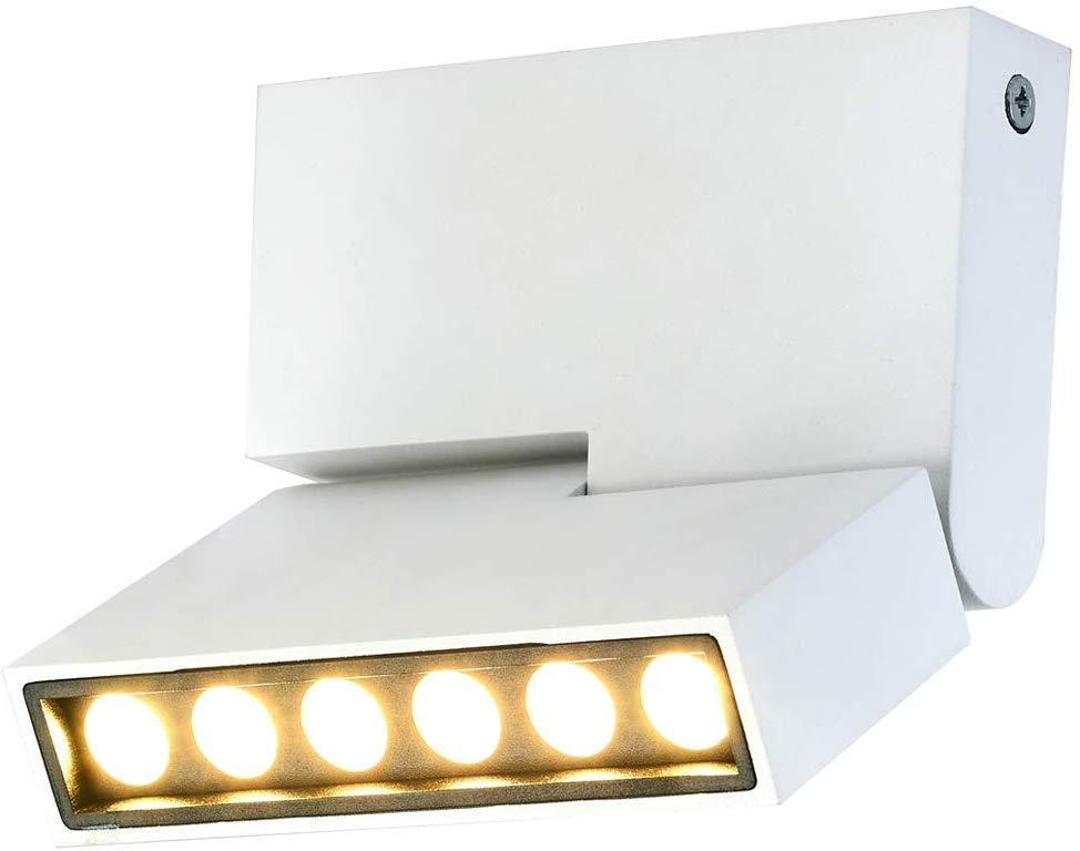 Faretto HAOFU 12W LED