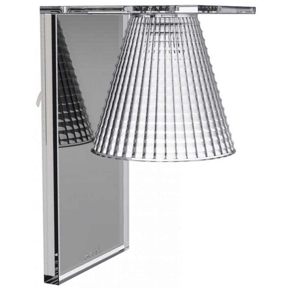 Kartell Light-Air Lampada Applique